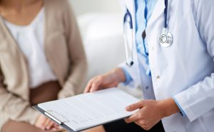 The benefits of pre-surgery registration